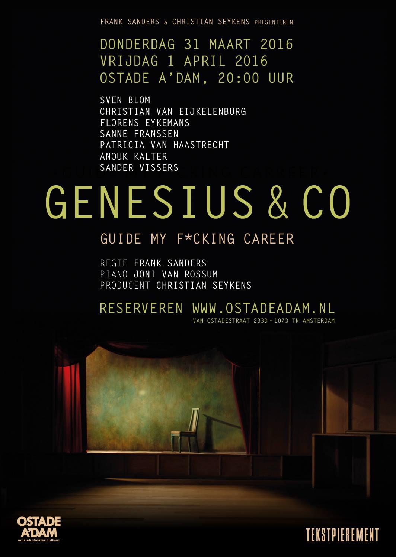 genesius-en-co